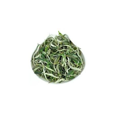 SIMAO GREEN TEA