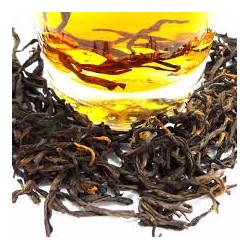 TEA OLD TREE BLACK