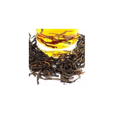 TEA OLD TREE BLACK